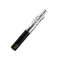 Atlantis Aspire CF SUB OHM - Platinum Kit