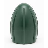 Vapman - Box Green