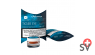 Cannaliz Wax 25% CBD (Phyto-Inhalation)