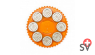 Storz&Bickel - Magasin avec 8 capsules doseuses (Accessoires)
