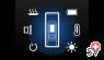 Arizer Solo 2 Black Edition - icon