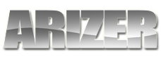 Site officiel de Arizer