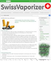 Stop tabac copie ecran