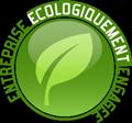 Charte Entreprise Ecologiquement Engagee