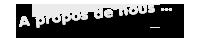A propos de SwissVaporizer