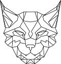 Linx Hypnos Zero