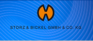 Official Website Storz&Bickel