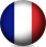 Changer la langue : Français