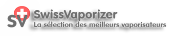 Swiss Vaporizer Icon